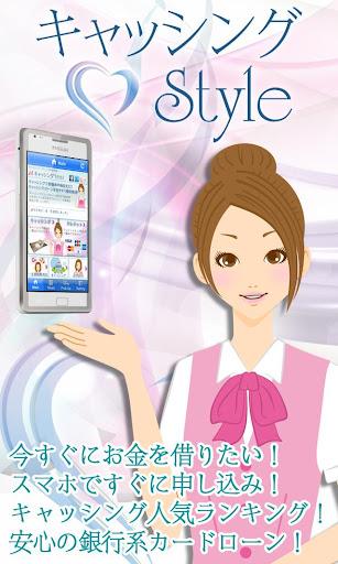 「台北國際電腦展」官方App軟體COMPUTEX+新版上線 - 手機王