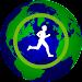 Global S Health - Donate Icon