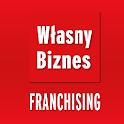 Własny Biznes Franchising icon