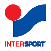 INTERSPORT Kiegele