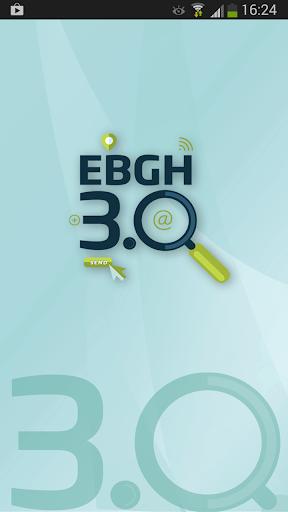 EBGH 3.0