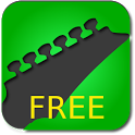 Shred Guitar Mastery Free icon