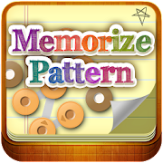 Memorize Pattern !