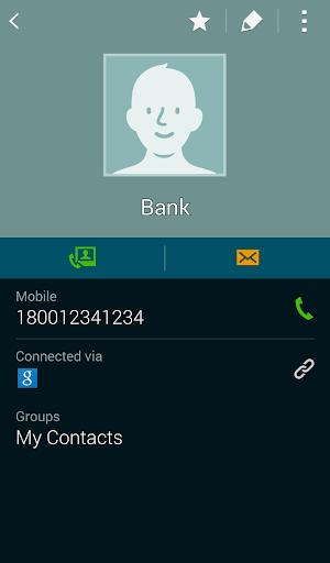 Bank Directory