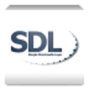 SDLPal for PC and MAC