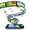 Mobile Movies icon