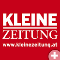 Kleine Zeitung + icon
