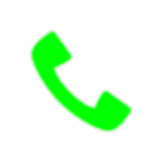 Recent Call Log Paid 4.1.7 Icon
