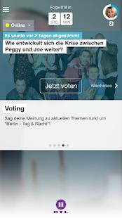 BerlinTN - náhled