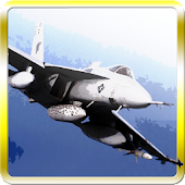 Warplanes game 2013