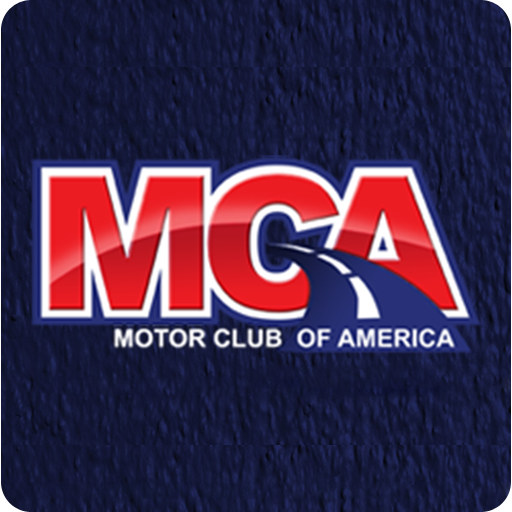 MCA Connect