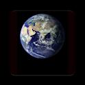 Space News Lite logo