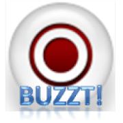 Buzzer Game Timer (Pro) 1.1 Icon