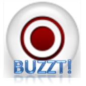 Buzzer Game Timer (Pro)