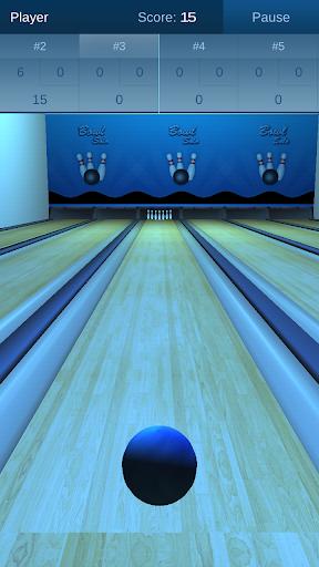Bowl Solo