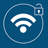 WIFI PASS BREAK WLAN FREE 2014