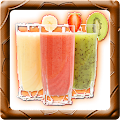 App Smoothie recipes APK for Windows Phone