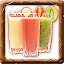 Smoothie recipes 1.1 APK for Android