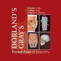App Pocket Atlas of Anatomy TR APK for Windows Phone