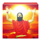 Best of Baba Ramdev!