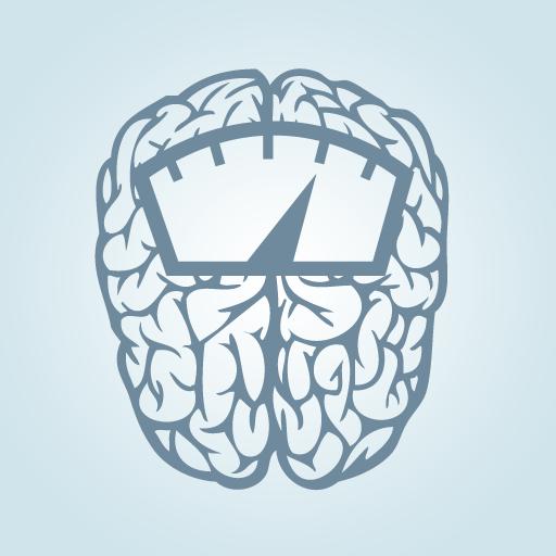 Neuro Scores LOGO-APP點子