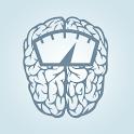 Neuro Scores