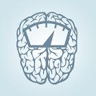 Neuro Scores icon