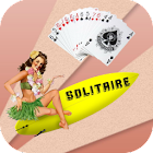 Waikiki Solitaire icon