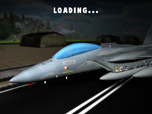飞机飞行模拟器游戏|玩模擬App免費|玩APPs