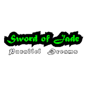 Sword of Jade Classic