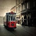 İstanbul Hd Duvar Kağıdı icon