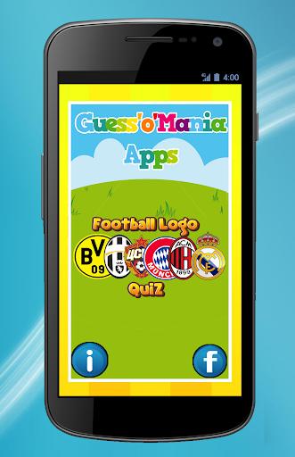 Android館 - 免費Android遊戲,Android軟體應用,APK遊戲,APK檔軟體下載