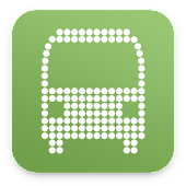 Madrid Bus Interurbanos EMT