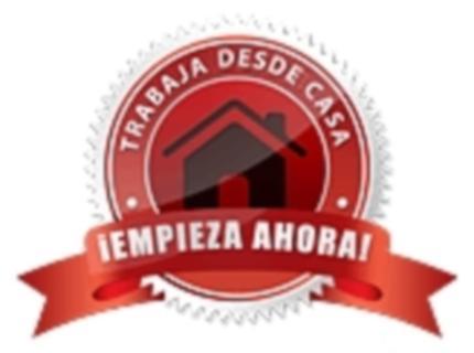 【免費財經App】GANA DINERO HACIENDO ENCUESTAS-APP點子