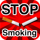 Stop Smoking Hypnosis (Sale)