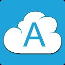 AptBee Mobile APK