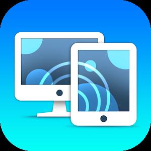 Download App TwomonAir - Dualmonitor,remote - iPhone App