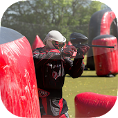 Jo's Paintball-Center