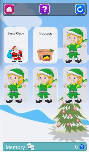 【免費教育App】Plume's school - Christmas-APP點子