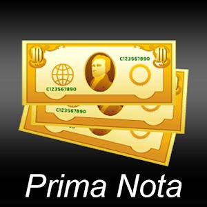 Prima Nota APK