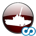 Drisk (Droid Risk) logo