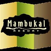 Mambukal Resort Mobile App