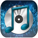 Player Amp - Music Surge Pro icon
