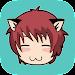 Chibi avatar Icon