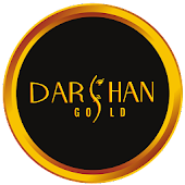 Darshan Gold