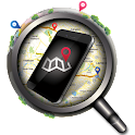 Caller Tracker Hub icon