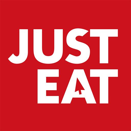 JUST EAT - Takeaway levert