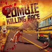 Zombie Killing Race