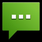 SMS Reminder Lite
