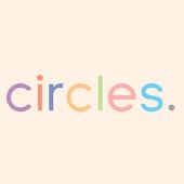 circles.